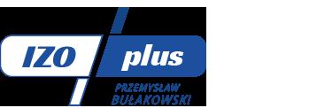Izoplus Przemysław Bułakowski